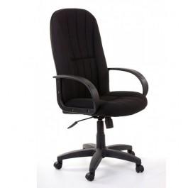 Офисное кресло эконом Стаффорд /ткань 520/510/1220-1330...