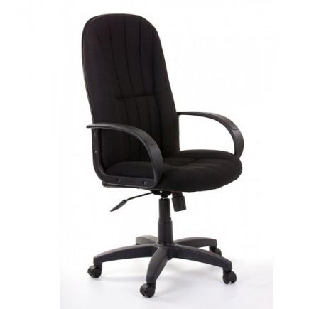 Офисное кресло эконом Стаффорд /ткань 520/510/1220-1330