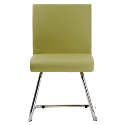 Офисное кресло для переговорных Альтаир