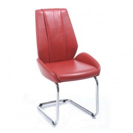 Офисное кресло для переговорных Бонд