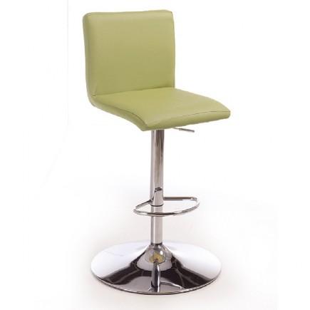 Барный стул Альтаир+