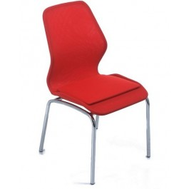 Офисное кресло для переговорных Оазис