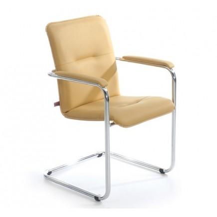 Офисное кресло для переговорных София