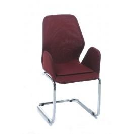 Офисное кресло для переговорных Жасмин