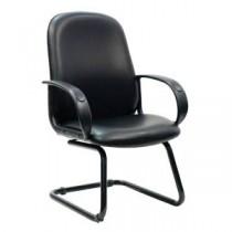 Офисное кресло для переговорных CHAIRMAN 279 V 1030/680/570