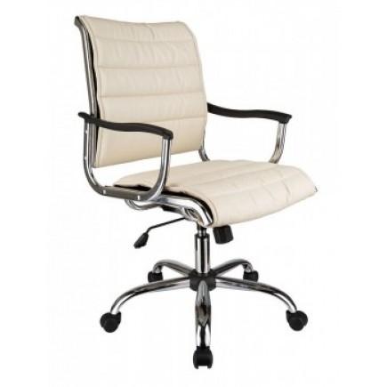 Офисное кресло для руководителя CH 994 AXSN/Ivory