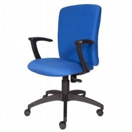 Офисное кресло эконом CH 470 AXSN/Indigo