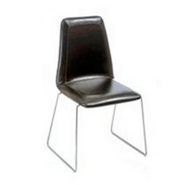 Офисное кресло для переговорных Мартель