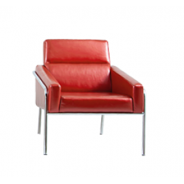 Кресло ВИРГИНИЯ 750х830х840