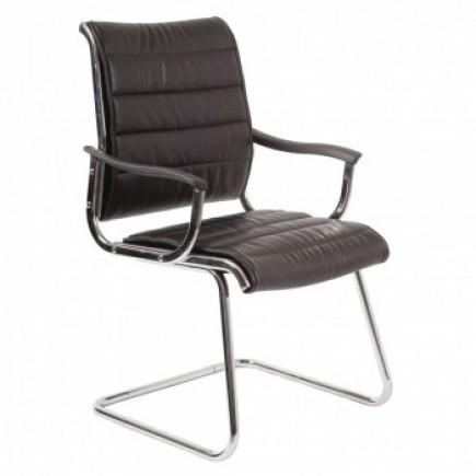 Офисное кресло для переговорных СН 994 AV