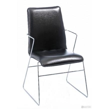 Офисный стул для переговорных Андрес