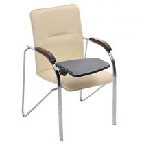 Офисный стул для переговорных Самба-СТ