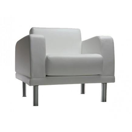 Кресло МИЛАН 790х700х710