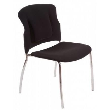 Офисный стул KP H 320 SXN/Black