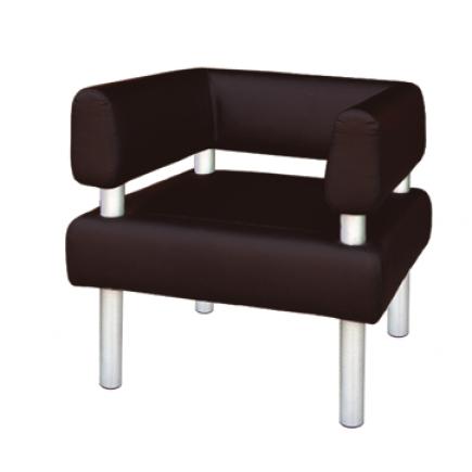 Кресло V-500 72/72/73