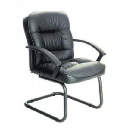 Офисное кресло для переговорных T 9908 AXSN LOW-V
