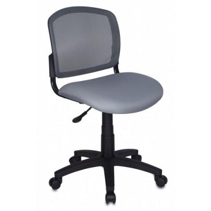 Офисное кресло эконом CH 296 DG/15-48