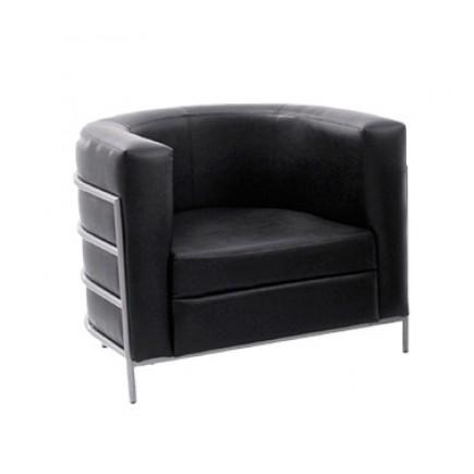 Кресло НИКА 890х770х720