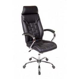 Офисное кресло для руководителя AV-130