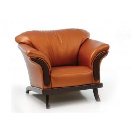 Кресло Аврора