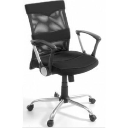 Офисное кресло премиум ГАММА-Profi