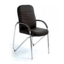 Офисный стул для переговорных Троя