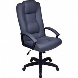 Офисное кресло премиум AV-127