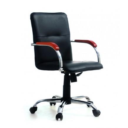 Офисное кресло премиум Самба G 1030/540/640