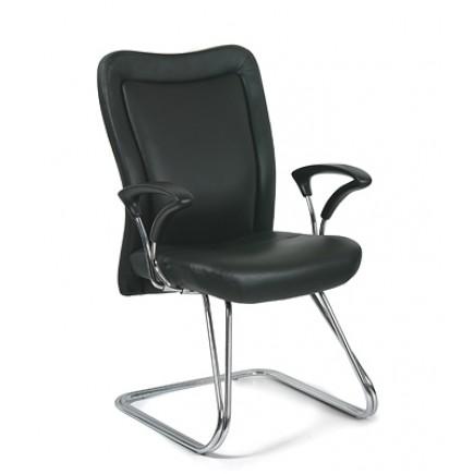 Офисное кресло для переговорных CHAIRMAN 415