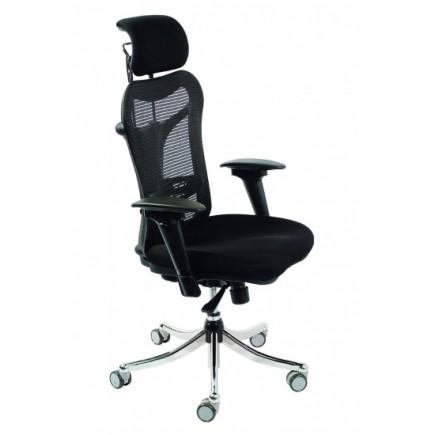 Офисное кресло для руководителя CH 999 ASX