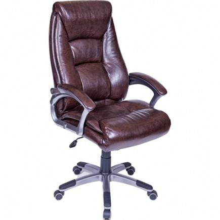 Офисное кресло для руководителя AV-126