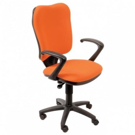Офисное кресло эконом CH 540 AXSN/26291