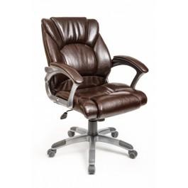 Офисное кресло для руководителя AV-125