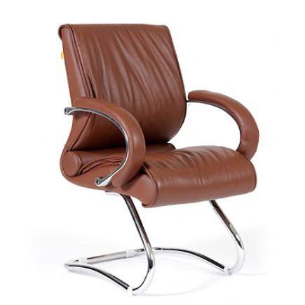 Офисное кресло для переговорных СН 445