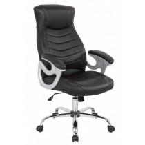 Офисное кресло для руководителя 7020