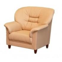 Кресло Premier 940/900/830