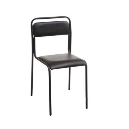Офисный стул Аскона
