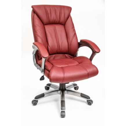 Офисное кресло для руководителя AV-124