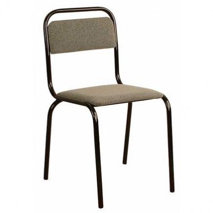 Офисный стул Аспект