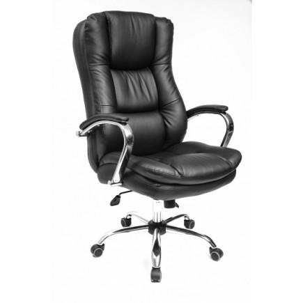 Офисное кресло для руководителя AV-123