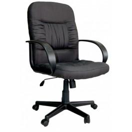 Офисное кресло эконом AV 206