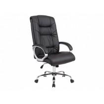 Офисное кресло для руководителя 7085