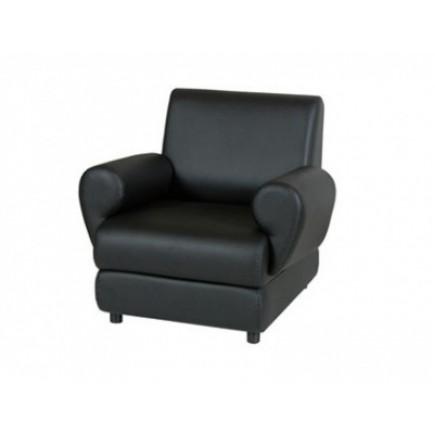 Кресло Matrix 870/810/855
