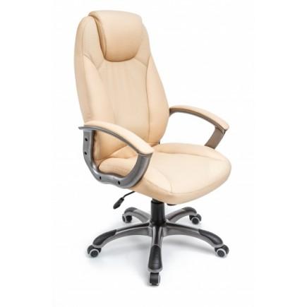 Офисное кресло для руководителя AV-122 SL